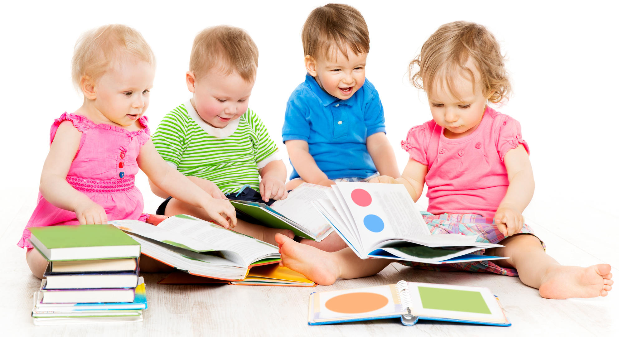 Flawless Child Care Agency In San Antonio Tx 78212